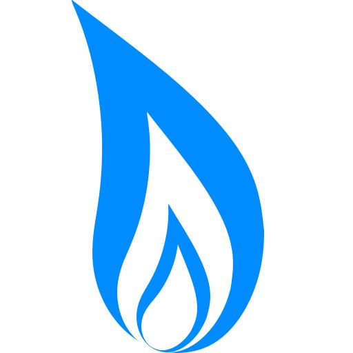 Mantenimiento de calderas de gas en Madrid - Centro de gas - Favicon Y FEAT DE HOME Y DE CONTACTO