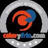 Mantenimiento de calderas de gas en Madrid - Centro de gas - Página de obligaciones de los propietarios - Calor y frío - instalador acreditado